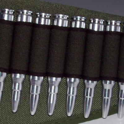 Cartuccere Fucile e Carabina