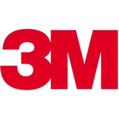 3M PELTOR™