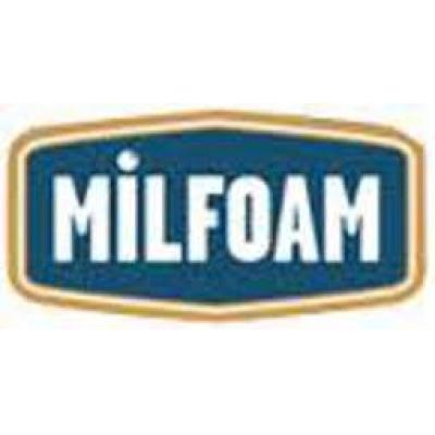 Milfoam Int. Ltd