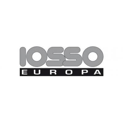 IOSSO europa