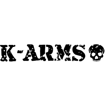 K-ARMS for Bull Oil