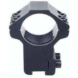 """ANELLI 1""""/30mm ATTACCO 11 mm"""
