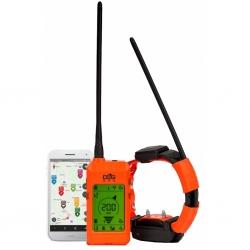 GPS X30