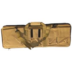 MEDIUM GUN BAG