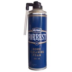 FORREST 500 ml SCHIUMA PER SRAMARE/SPIOMBARE