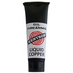 LIQUID COPPER GRASSO AL RAME