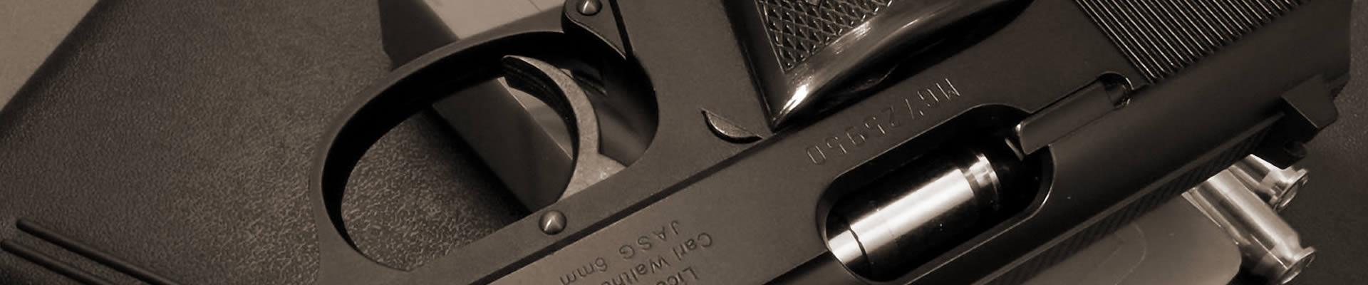 arms-accessories_sfondo