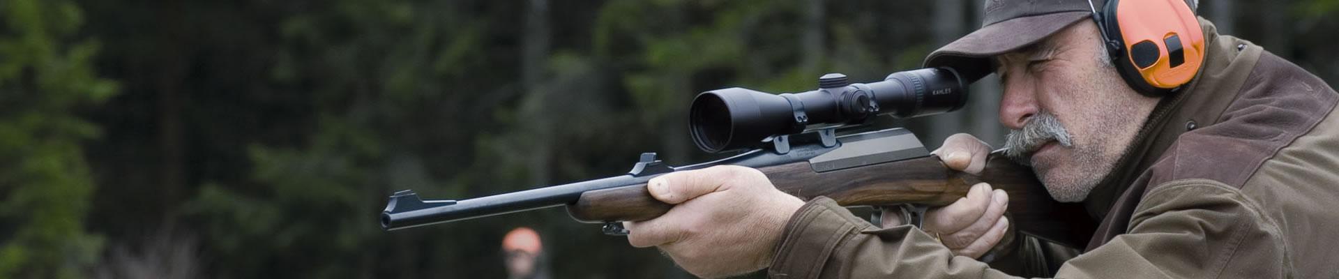 sfondo-hunting-line